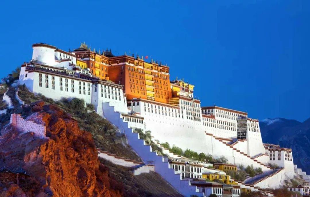 中国建筑四大类别:民居、庙宇、府邸、园林_28
