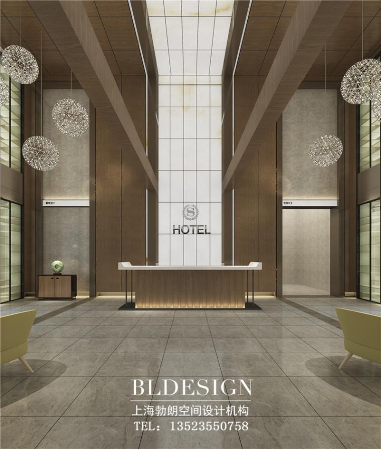 开封酒店设计公司推荐开封安石城市文化精品酒店_2