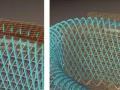 BIM案例]BIM技术在凤凰中心幕墙工程设计施工中的应用