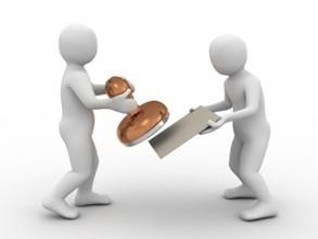 [合同管理]建筑施工企业合同管理法律风险及防控措施