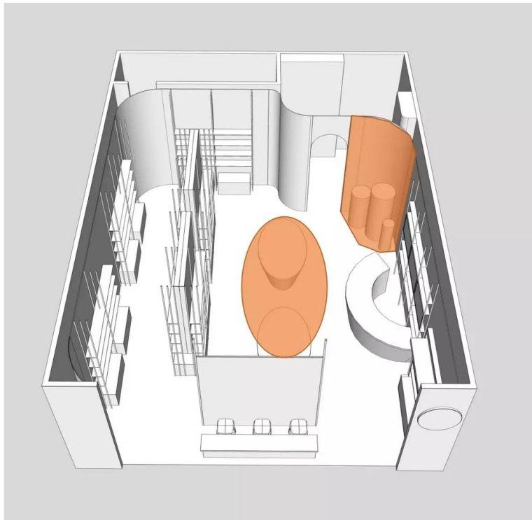 用场景化的设计来治愈客户_11