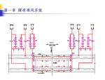 地铁的环控技术(共33页)