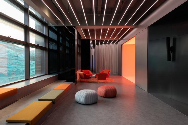 惠州华润大学创新实验室-1