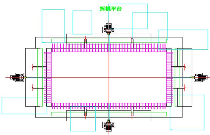 高速公路工程标段桥面板预制施工方案_2