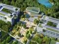 [江苏]框架结构科研中心工程施工质量创优策划方案(86页 扬子杯工程)