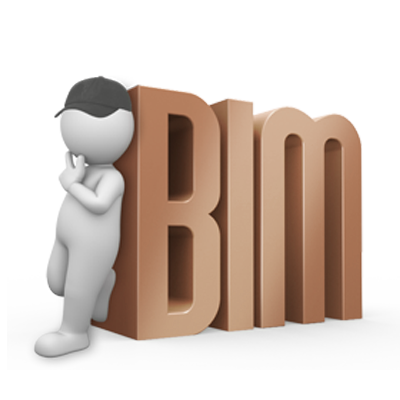 开奖啦!第一期《大话BIM》圆满结束,边学边玩搞BIM