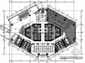 [福州]首家国际白金五星级酒店会议室施工图
