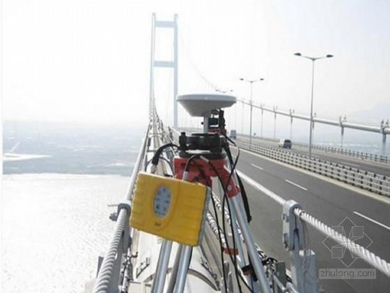 控制测量技术交底资料下载-精密工程控制测量复测技术报告(GPS)
