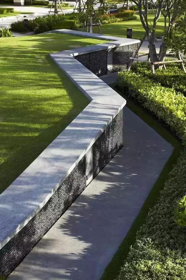 最全挡土墙设计解读!_33