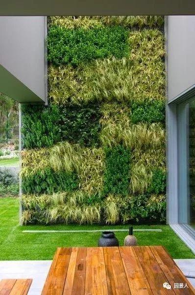 垂直绿化·会呼吸的墙壁_32