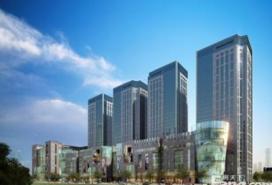 [中天建设]扬州花园住宅小区施工方案(100页)