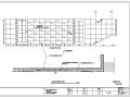 山东某邻海酒店室内设计装修施工图(109张)