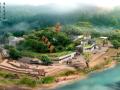 [湖南]长沙铜官窑国家考古遗址公园保护展示方案文本