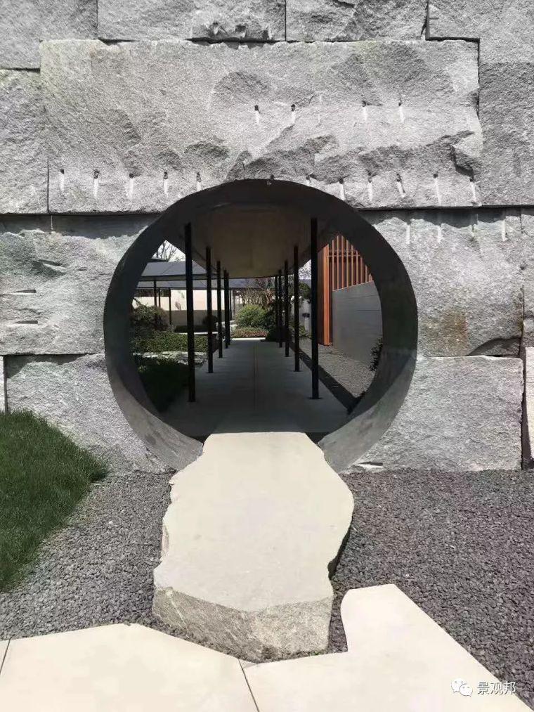 石材设计要有细节才够完美,附:石材细节加工费用价格表_15