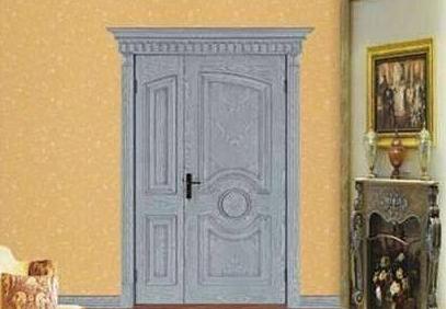 家装木门开放漆好还是封闭漆好?
