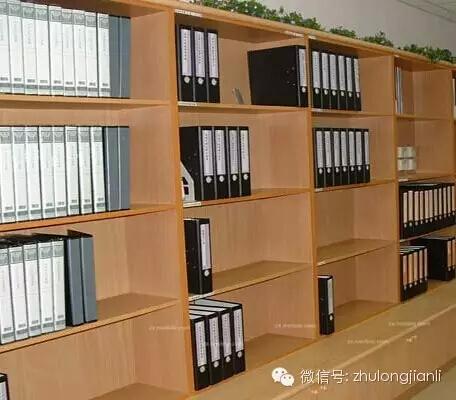 施工阶段需归档的监理资料有哪些?