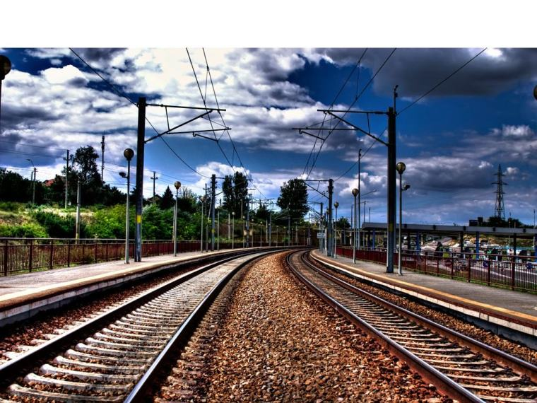 铁路轨道工程监理检验批全套表格及填表说明