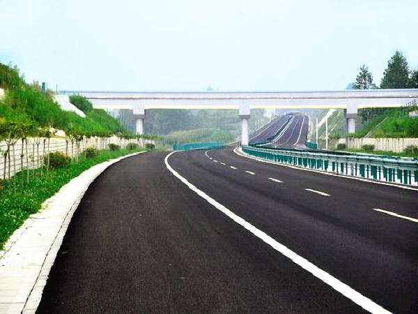 公路工程质量通病及预防