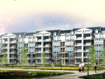 商品住宅项目防水工程监理实施细则