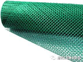 认识一下建筑工程中常用的防水材料_20