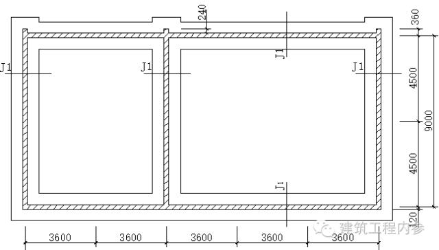 砌筑工程量计算规则,很完整,值得一看!_14
