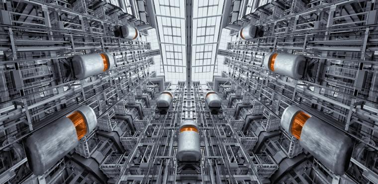 建筑弱电安装工程量计算