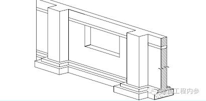 砌筑工程量计算规则,很完整,值得一看!_12