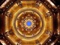 据说比故宫施工还难,突破传统寺庙建筑形制,无锡灵山梵宫工程?