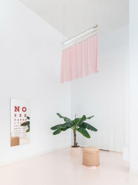 个体性行为关系与内心平衡的粉色空间-10-dejavu-prive-soffietto-no-sex-472x629.jpg