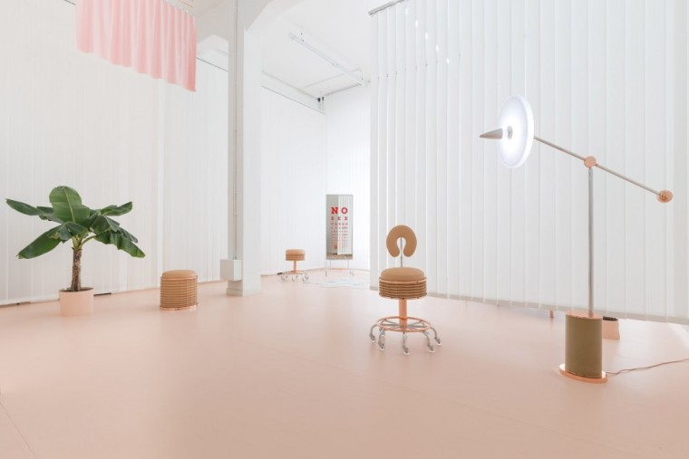 个体性行为关系与内心平衡的粉色空间-08-installationview-no-sex-960x640.jpg
