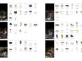 Moooi-2017年最新高清家具图册(PDF+JPG)123页