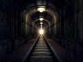 隧道工程:85套施工方案资料合集!隧道技术看完秒懂