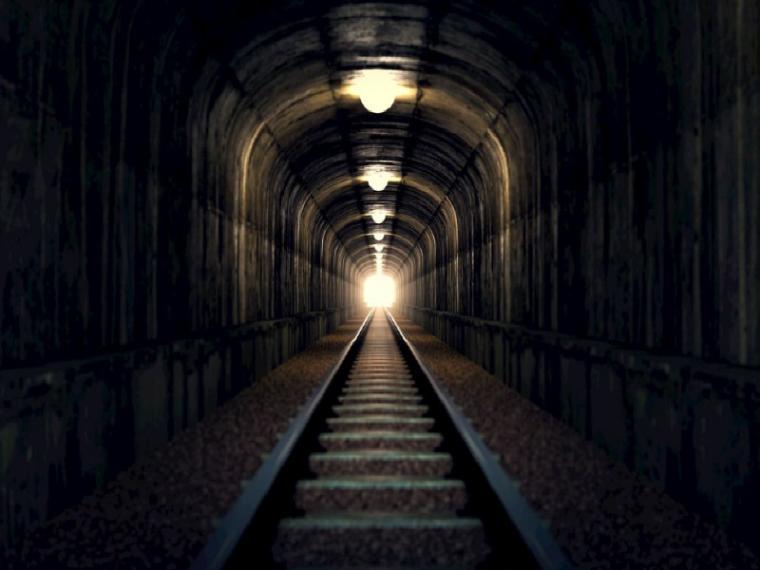 隧道工程:85套施工方案资料合集!
