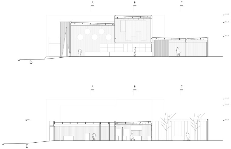 040-new-restaurant-for-masa-by-studio-cadena