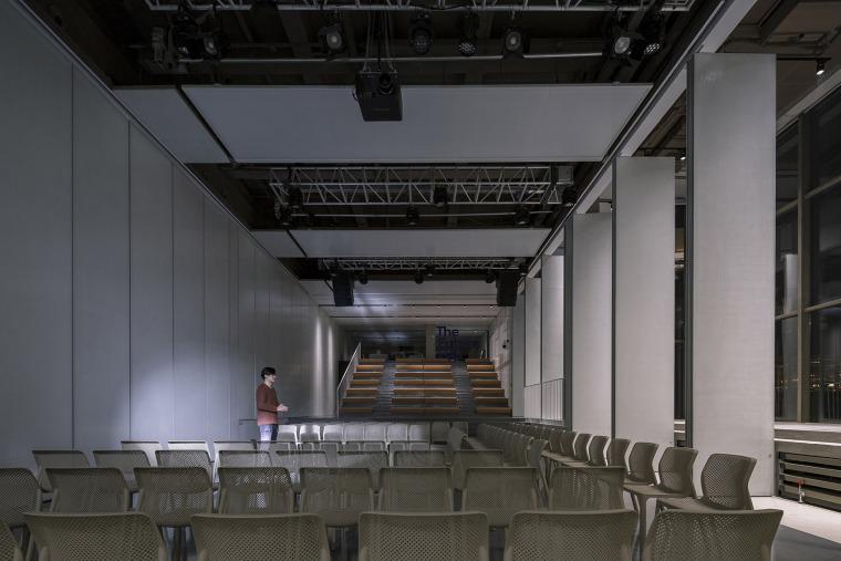 北京一零空间未来厅-18