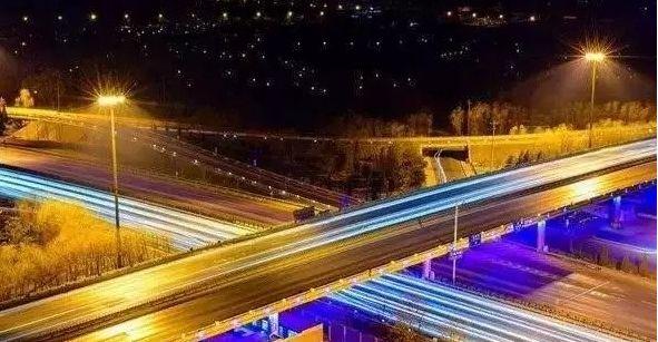 BIM技术在高速公路机电工程中的应用_1