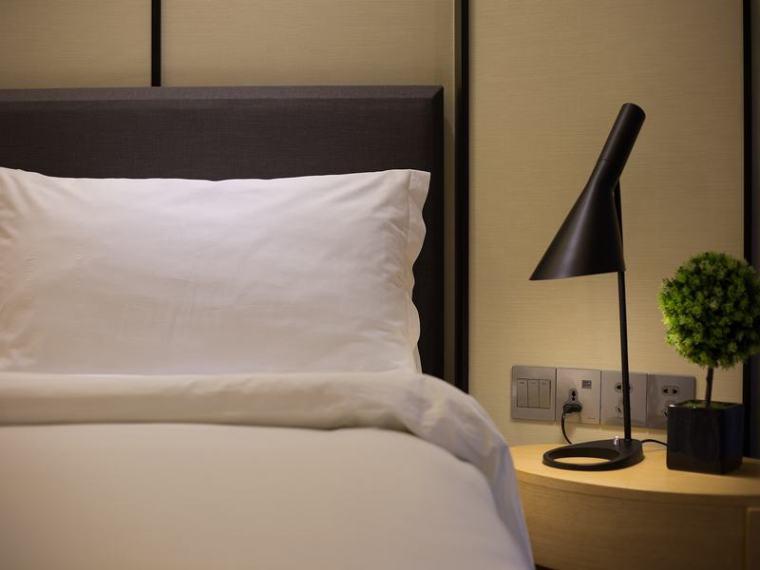 项目名称:成都S设计师酒店(九眼桥店)-48.jpg