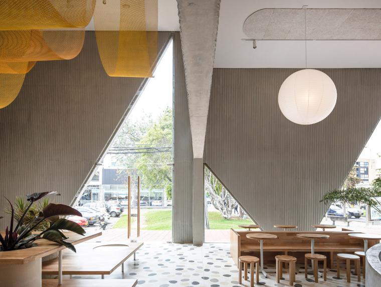 014-new-restaurant-for-masa-by-studio-cadena