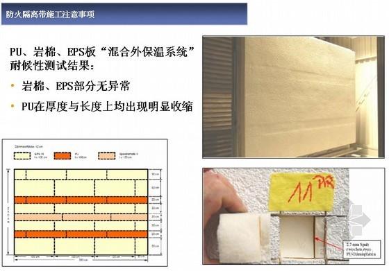 建筑工程STO外墙外保温系统施工技术培训