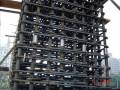[江苏]框架结构垃圾焚烧发电厂土建及安装施工组织设计(300余页 附图)