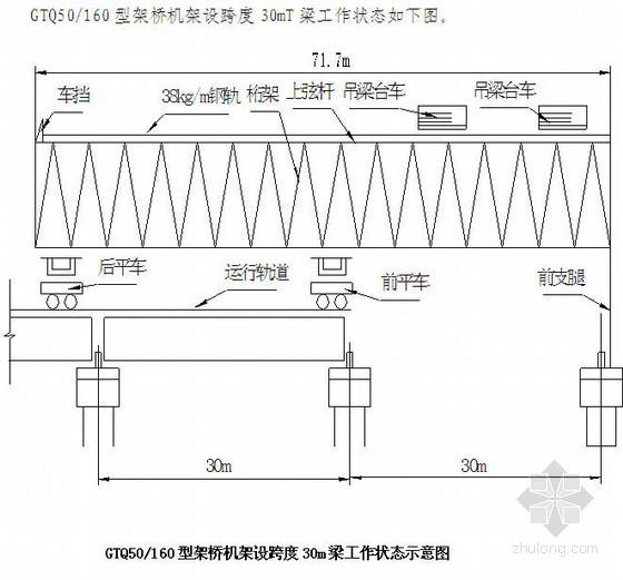 高速公路施工技术交底汇编(19篇)