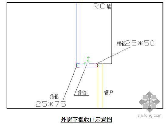 北京某厂房洁净彩钢板墙板、吊顶施工方案