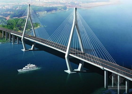 电缆桥架型钢含量计算表(支架 吊杆)