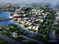 [长沙]2009版城市规划区基准地价更新技术报告(204页)