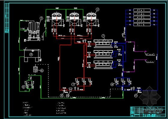 2019工程经济_2019年一级建造师新版教材变动预测 建设工程经济
