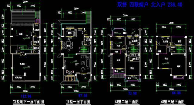 建筑方案可以这样优化_15