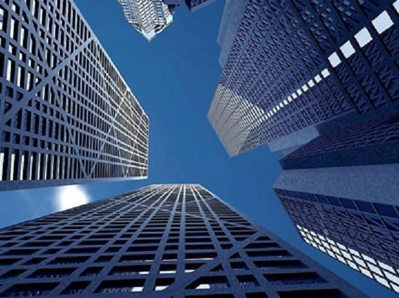 BIM技术在兰州中心超高层建筑工程全生命周期中的综合应用