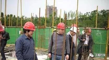 人工挖孔桩,水泥搅拌桩、粉喷桩工程量计算