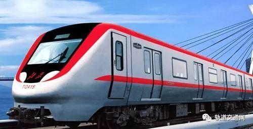 定了!北京地铁13号线一拆为二,新建地铁17号线
