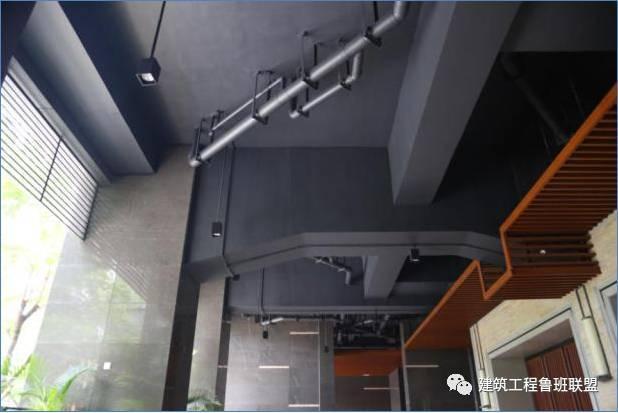 实例解析高层住宅工程如何实现鲁班奖质量创优_6